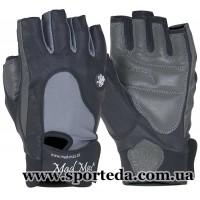 Mad Max перчатки без пальцев MFG-820