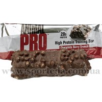 Universal Nutrition Animal Pro Bar