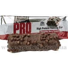 Universal Nutrition Animal Pro Bar