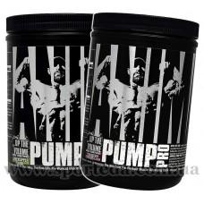 Universal Nutrition Animal Pump Pro