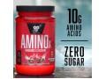 BSN Amino X zero sugar
