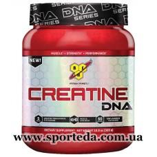 BSN Creatine DNA