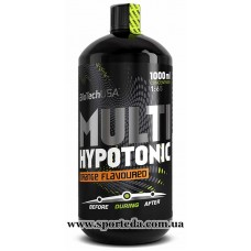 BioTech USA Multi Hypotonic