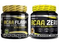 Biotech USA BCAA Flash / BCAA Flash Zero