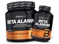 Biotech USA Beta-Alanine