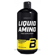 Biotech USA Liquid Amino
