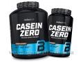 Biotech USA Casein Zero