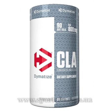 Dymatize CLA