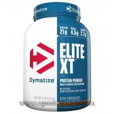 Dymatize Elite XT