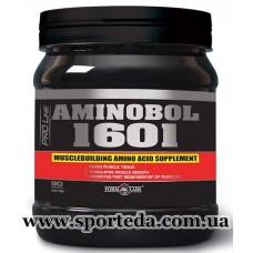 Form Labs Aminobol 1601 распродажа