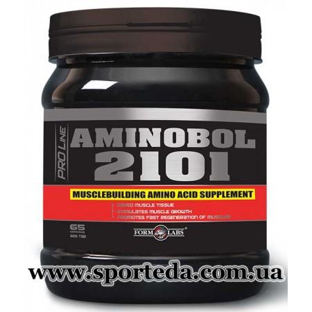 Form Labs Aminobol 2101 распродажа