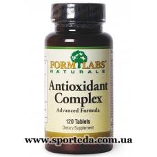 Form Labs Antioxidant Complex