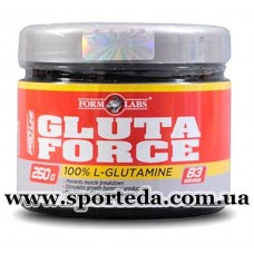 Form Labs GlutaForce