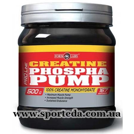 Form Labs PhosphaPump распродажа