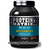 Form Labs Protein Matrix 3 распродажа