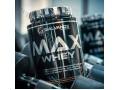 Протеин Galvanize Max Whey