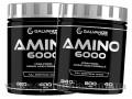 Galvanize Nutrition Amino 6000