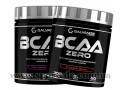 Galvanize Nutrition BCAA Zero