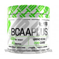 Iron Horse BCAA Plus