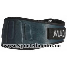 Mad Max атлетический пояс Extreme MFB 666