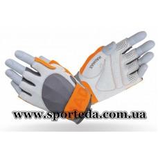 Mad Max перчатки для турника Crazy MFG 850