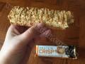 Спортивный батончик Optimum Nutrition Protein Crisp Bar