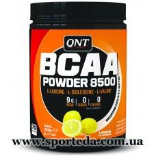 QNT BCAA 8500