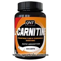 QNT L-Carnitine
