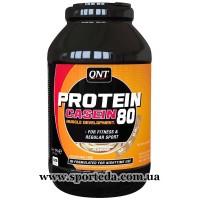 QNT Protein 80