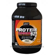 QNT Protein 92 Casein