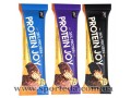 QNT Protein Joy Bar