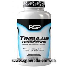 RSP Nutrition Tribulus Terrestris