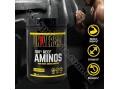 Аминокислоты Universal Nutrition 100 Beef Aminos