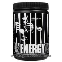 Universal Nutrition Animal Energy