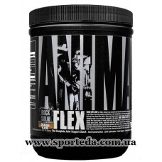 Universal Nutrition Animal Flex Powder