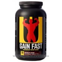 Universal Nutrition Gain Fast 3100 распродажа