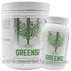 Universal Nutrition Greens Powder