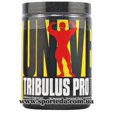 Universal Nutrition Tribulus Pro