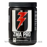 Universal Nutrition ZMA Pro