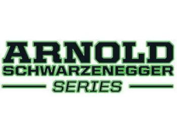 Картинка бренда - Arnold Series