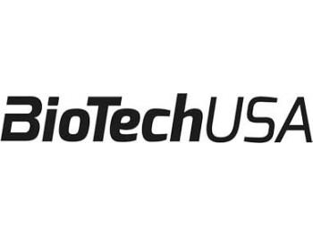 Картинка бренда - BioTech USA