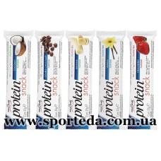 QNT Easy Body Protein Bar распродажа