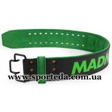 Mad Max атлетический пояс MFB-302