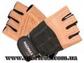Перчатки для турника Мэд Макс
