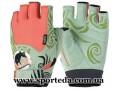 Mad Max женские перчатки для фитнеса MFG 730