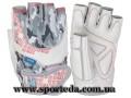 Перчатки для фитнеса Мэд Макс