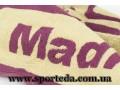 Спортивное хлопковое полотенце Мэд Макс