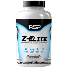 RSP Nutrition Z-Elite
