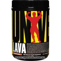 Universal Nutrition Lava распродажа