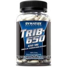 Dymatize Trib 650